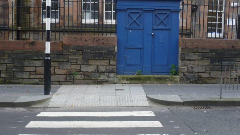 https://wbhm.org/wp-content/uploads/2011/09/crosswalk-800x450.jpg