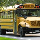 https://wbhm.org/wp-content/uploads/2011/09/schoolbus-140x140.jpg