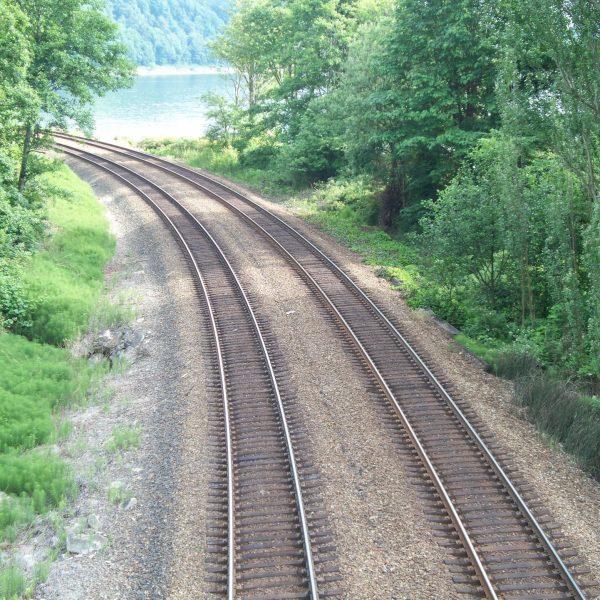 https://wbhm.org/wp-content/uploads/2011/09/traintrack-600x600.jpg