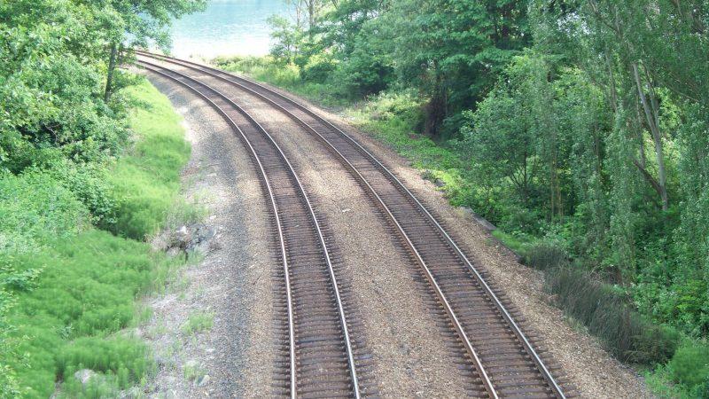 https://wbhm.org/wp-content/uploads/2011/09/traintrack-800x450.jpg