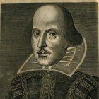 https://wbhm.org/wp-content/uploads/2012/01/Shakespeare-140x140.jpg