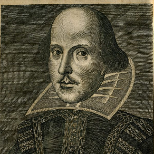 https://wbhm.org/wp-content/uploads/2012/01/Shakespeare-600x600.jpg