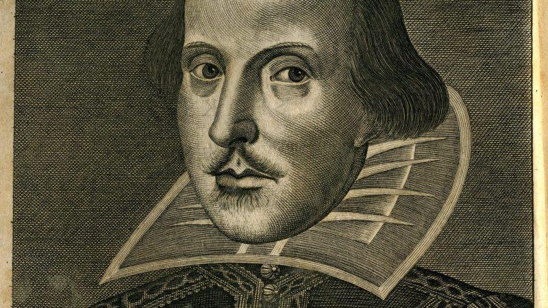 https://wbhm.org/wp-content/uploads/2012/01/Shakespeare-800x450.jpg