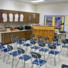 https://wbhm.org/wp-content/uploads/2012/01/classroompicfront-140x140.jpg