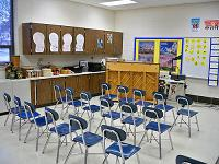 https://wbhm.org/wp-content/uploads/2012/01/classroompicfront.jpg