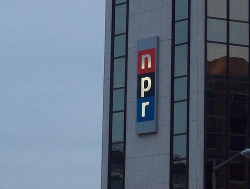 https://wbhm.org/wp-content/uploads/2012/08/NPR.jpg