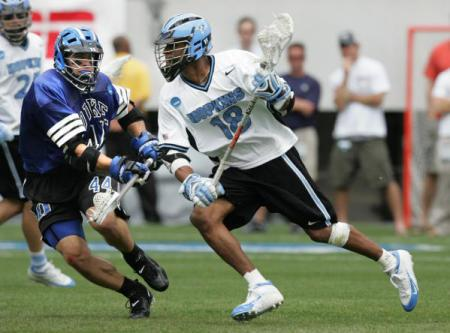 https://wbhm.org/wp-content/uploads/2012/08/lacrosse.jpg