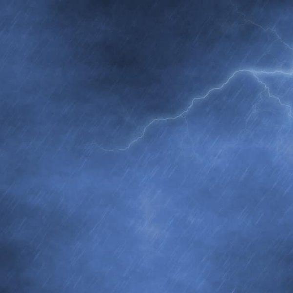 https://wbhm.org/wp-content/uploads/2012/08/weather1-600x600.jpg