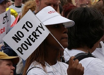 https://wbhm.org/wp-content/uploads/2012/09/notopoverty.jpg