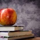 https://wbhm.org/wp-content/uploads/2012/10/2ddb7e8d7bc87e46_640_Superintendent1-140x140.jpg