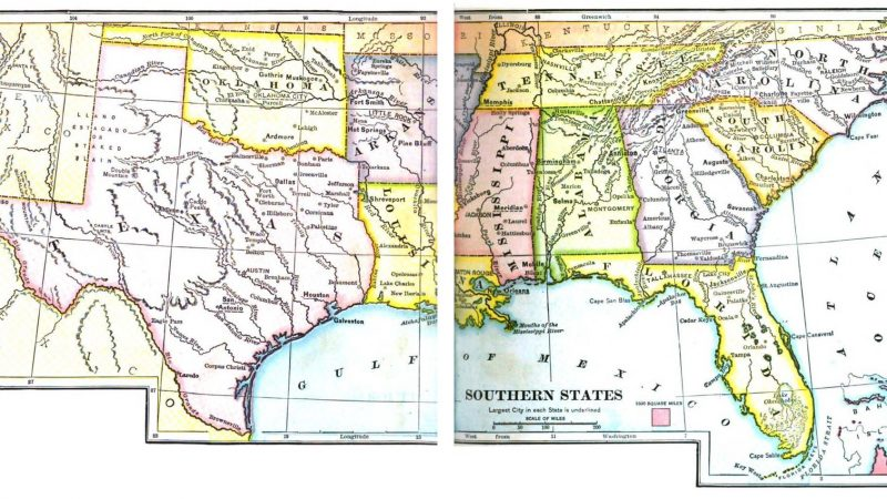https://wbhm.org/wp-content/uploads/2013/02/southern-states-800x450.jpg