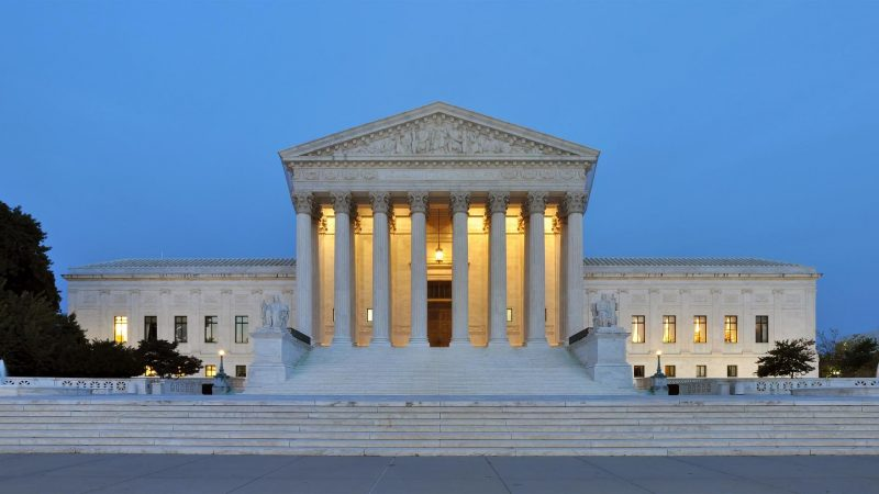 https://wbhm.org/wp-content/uploads/2013/02/supreme-court-800x450.jpg