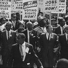 https://wbhm.org/wp-content/uploads/2013/04/civil-rights-140x140.jpg