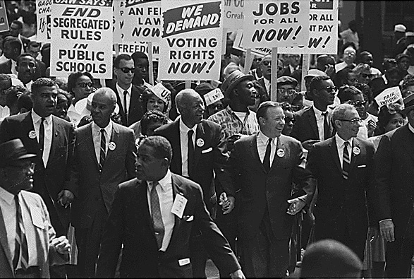 https://wbhm.org/wp-content/uploads/2013/04/civil-rights.jpg
