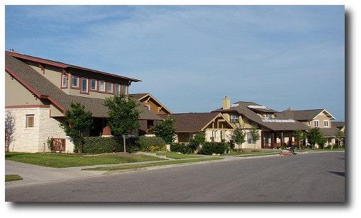 https://wbhm.org/wp-content/uploads/2013/05/suburbanhomes.jpg