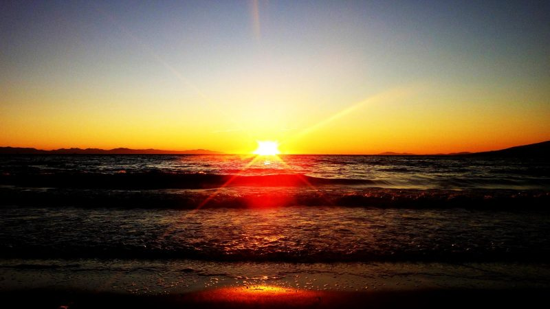 https://wbhm.org/wp-content/uploads/2013/08/Goodbye_sun-800x450.jpg