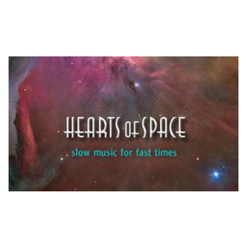 https://wbhm.org/wp-content/uploads/2014/03/Hearts_of_Space.png