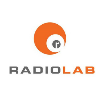 https://wbhm.org/wp-content/uploads/2014/03/Radiolab-350x338.png