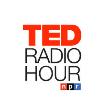https://wbhm.org/wp-content/uploads/2014/03/TED-350x338.png