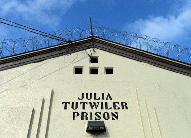 https://wbhm.org/wp-content/uploads/2014/03/tutwilerprison-620x450.jpg