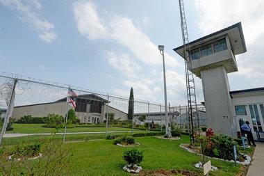 https://wbhm.org/wp-content/uploads/2014/05/prisonpage.jpg