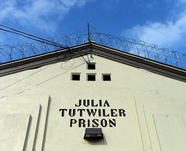 https://wbhm.org/wp-content/uploads/2014/06/tutwilerprison-600x486.jpg