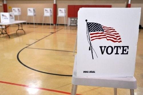 https://wbhm.org/wp-content/uploads/2014/11/votebooth.jpg