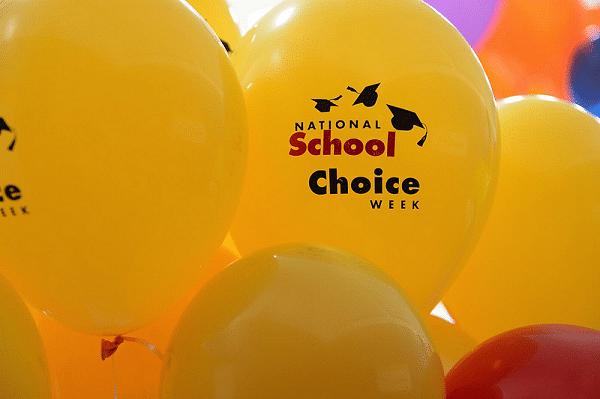 https://wbhm.org/wp-content/uploads/2015/01/schoolchoiceweek.png