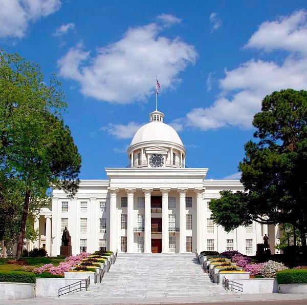 https://wbhm.org/wp-content/uploads/2015/02/Alabama_Capitol_Building-600x595.jpg