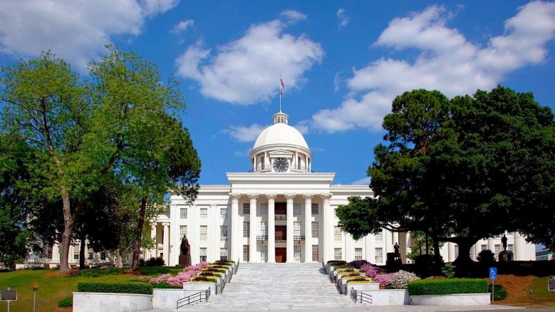 https://wbhm.org/wp-content/uploads/2015/02/Alabama_Capitol_Building-800x450.jpg