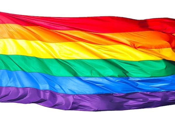 https://wbhm.org/wp-content/uploads/2015/02/rainbowflag3.jpg
