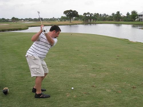 https://wbhm.org/wp-content/uploads/2015/04/2528618574_01062244cd_Golf-Course.jpg