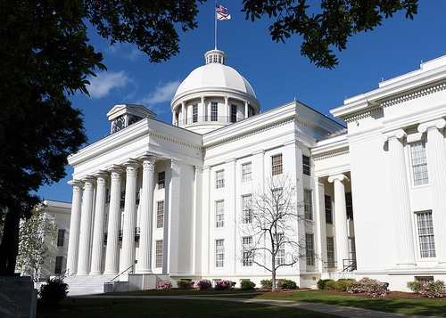 https://wbhm.org/wp-content/uploads/2015/04/3427087878_035f937422_alabama-state-capitol.jpg