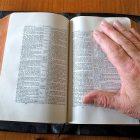 https://wbhm.org/wp-content/uploads/2015/04/8586347706_66b935dc32_bible-140x140.jpg