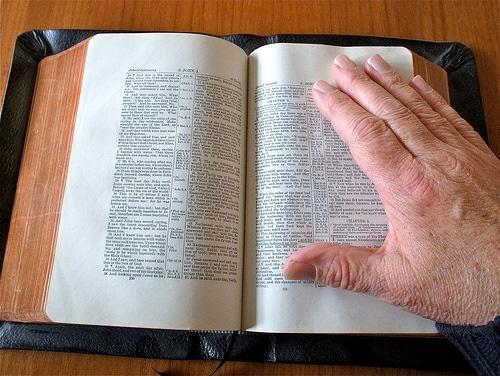 https://wbhm.org/wp-content/uploads/2015/04/8586347706_66b935dc32_bible.jpg
