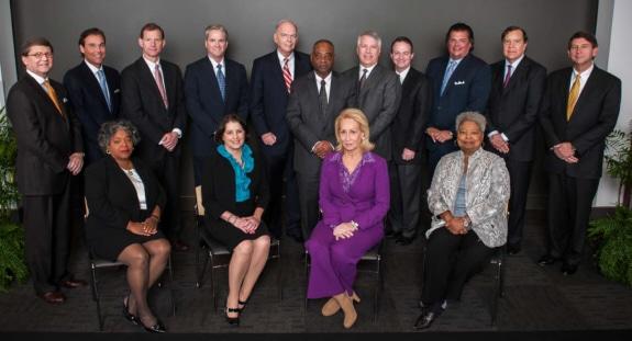 https://wbhm.org/wp-content/uploads/2015/04/Board-of-Trustees-2013.jpg