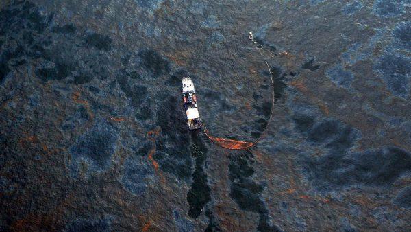https://wbhm.org/wp-content/uploads/2015/04/deepwater-oil-getty_custom-cf1235d5b870cfdeb036db82b531afe25433a2d9-600x338.jpg