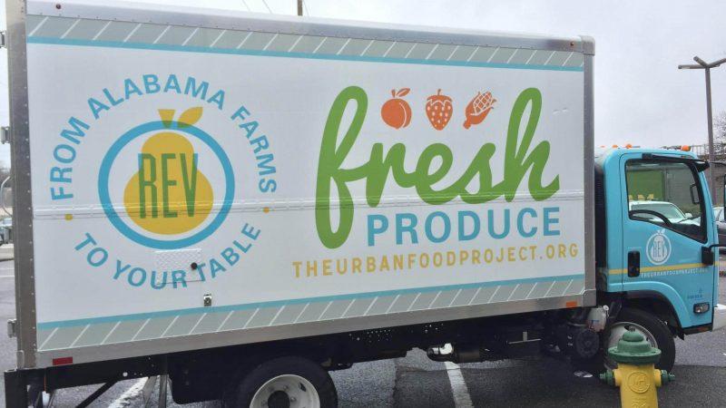 https://wbhm.org/wp-content/uploads/2015/04/rev-food-truck-800x450.jpg