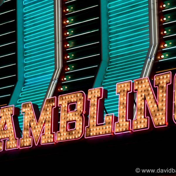 https://wbhm.org/wp-content/uploads/2015/05/14406555783_7f9b152100_b_gambling-600x600.jpg