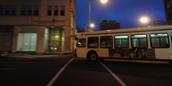 https://wbhm.org/wp-content/uploads/2015/06/Max-Bus.jpg
