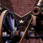 https://wbhm.org/wp-content/uploads/2015/07/6d0a08eb4975f71e_640_civil-war-140x140.jpg