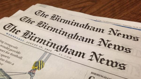 https://wbhm.org/wp-content/uploads/2015/08/Birmingham-News.jpg