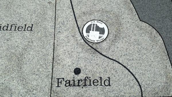 https://wbhm.org/wp-content/uploads/2015/08/Fairfield-Map.jpg