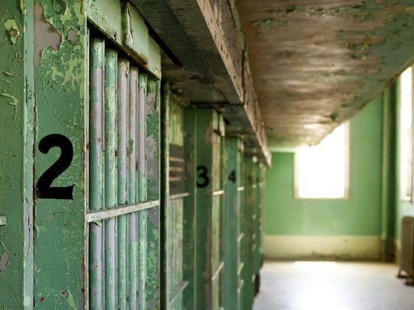 https://wbhm.org/wp-content/uploads/2015/08/jail-600x449.jpg