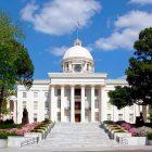 https://wbhm.org/wp-content/uploads/2015/09/Alabama-Capitol-Building-140x140.jpg