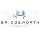 Bridgeworth Financial