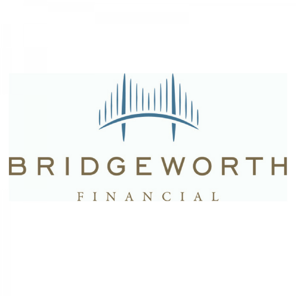 Bridgeworth Financial