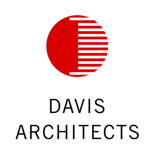 Davis Architects, Inc.