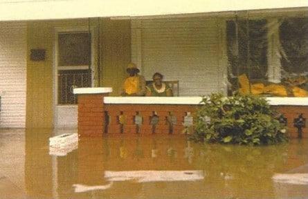 https://wbhm.org/wp-content/uploads/2015/09/Floods_1-e1442963835108.jpg