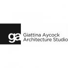 Giattina Aycock Architecture Studio